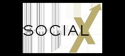 Social-X